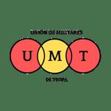 Asociación Unión de Militares de Tropa UMT